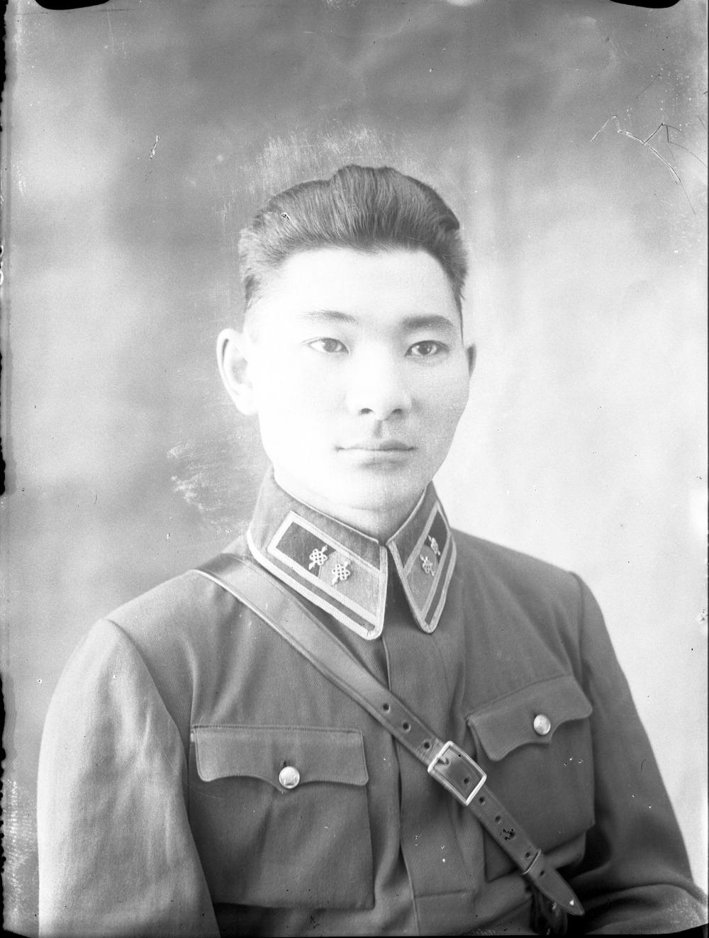 1930 1940