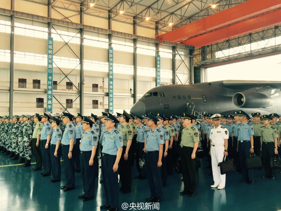 PLA Air Force General News Thread: - Page 5 1499786_1000