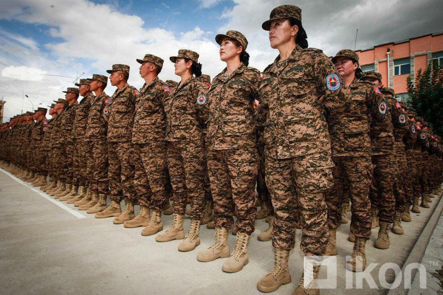 Турция армия форма одежды фото