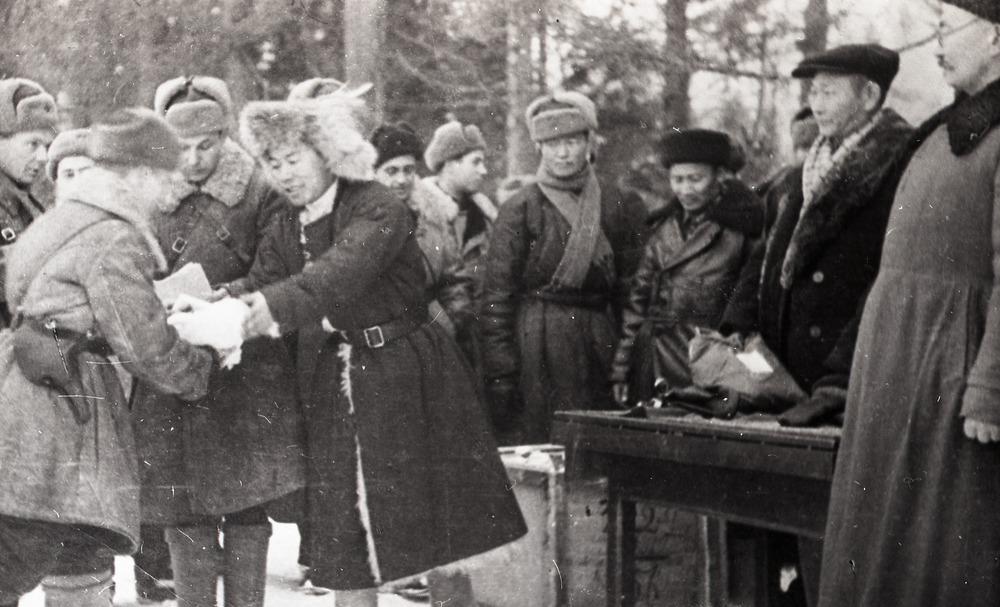 Картинки по запросу вов эшелоны продовольствия из монголии фото