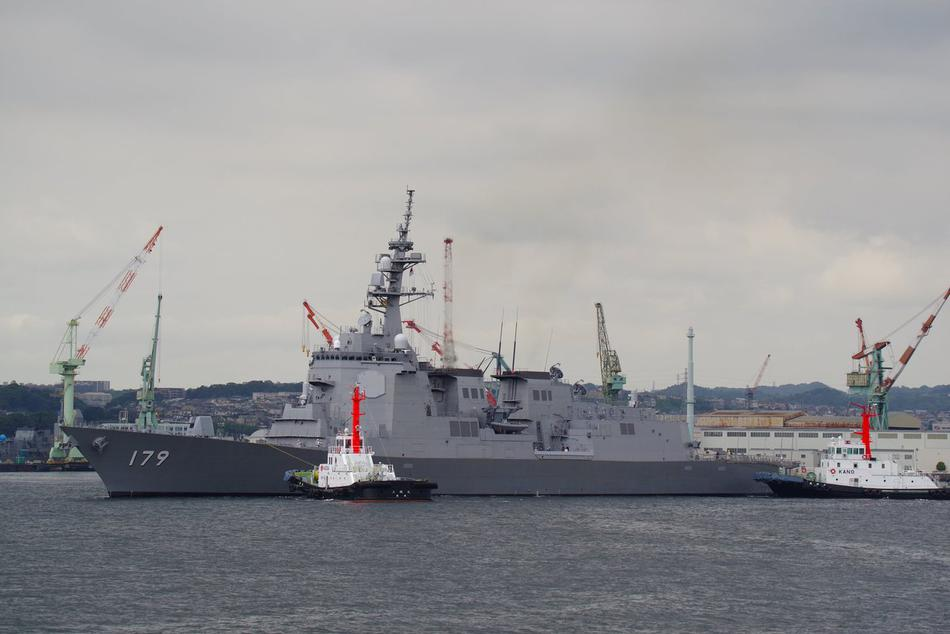 Japanese Navy 2185125_1000