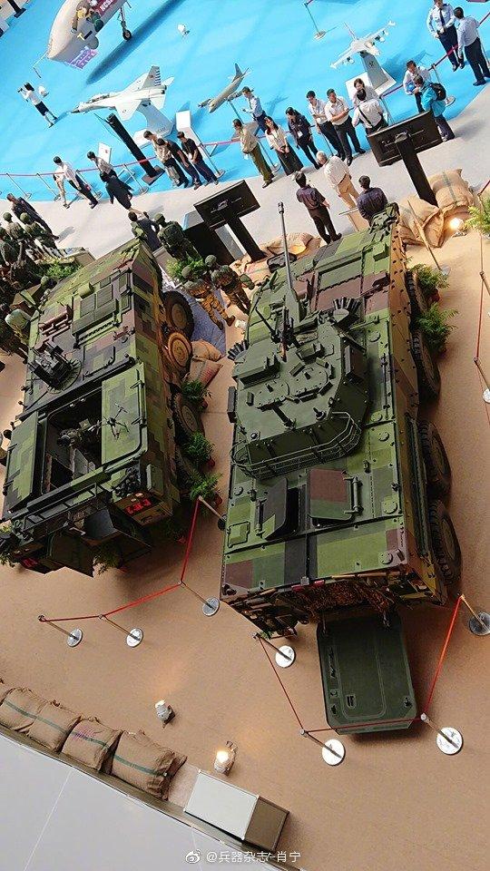 Тайваньская пусковая установка ударных барражирующих беспилотных летательных аппаратов пусковая, установка, ударных, беспилотных, летательных, аппаратов, Hsiang, Chien, Оригинал, пусковой, Выходит, контейнерного, установки, противника, мобильной, Запускается, район, борьбы, Предназначен, заданный