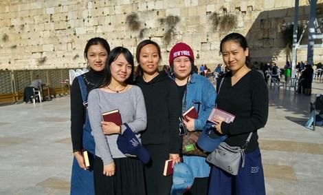 Картинки по запросу В Китае есть евреи и евреи