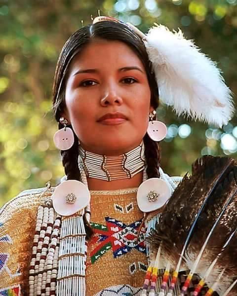 идеями переделок, индейские женские имена красивые пути повышения