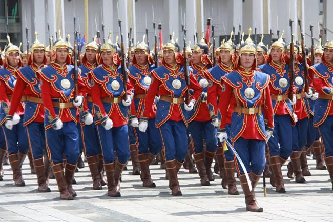 армия10.jpg