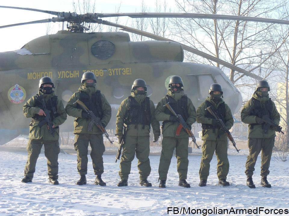 армия9.jpg