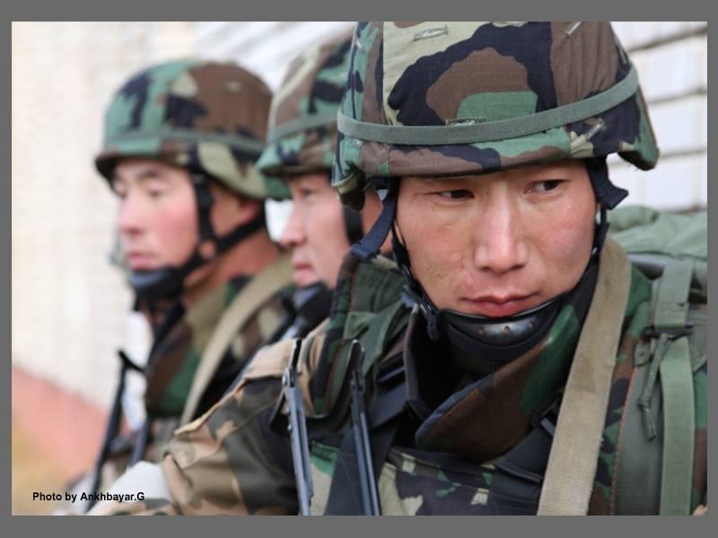 армия6.jpg