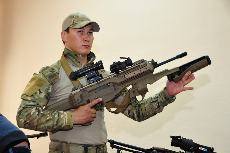 Kazakhstan Armed Forces 673214_original