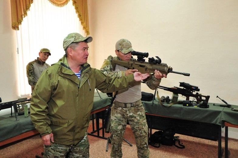 Kazakhstan Armed Forces 673344_original