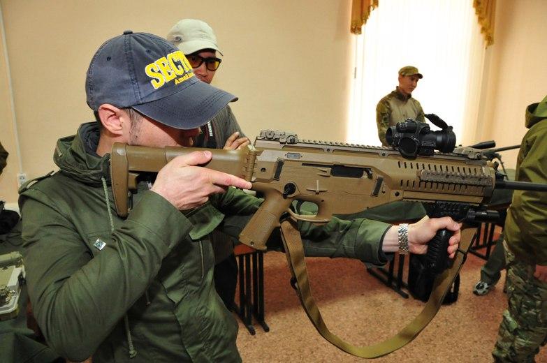Kazakhstan Armed Forces 673558_original