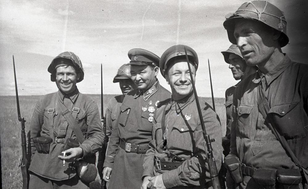 Красная площадь оренбург фото утверждают