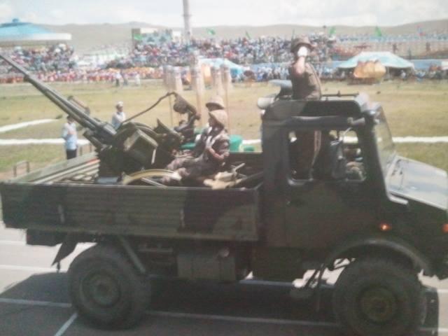 армия4.jpg