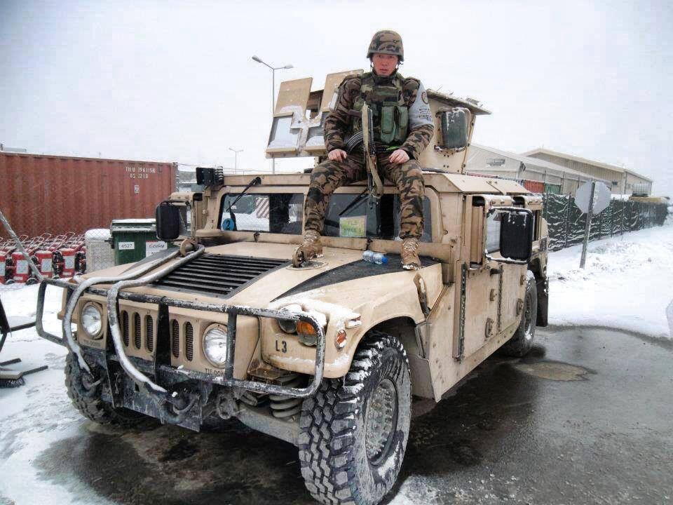 армия3.jpg
