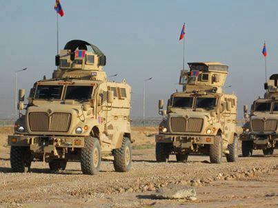 армия2.jpg