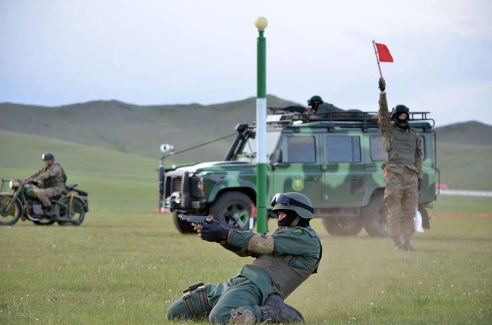 армия1.jpg
