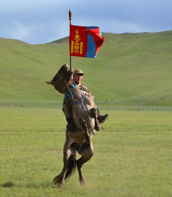 Поздравления тем кто служил в монголии