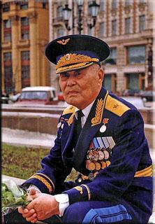 генералы.jpg