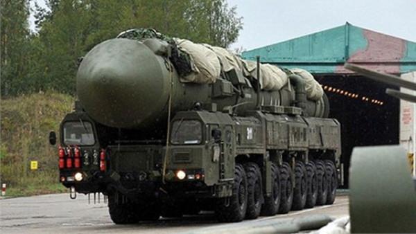 2-bu-ulkelerde-nukleer-silah-var