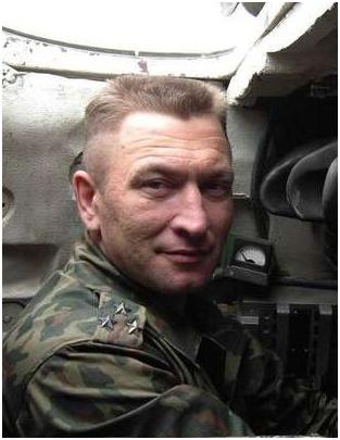 10 доказательств отсутствия российских войск на Украине B74qLpfCMAAU3JU