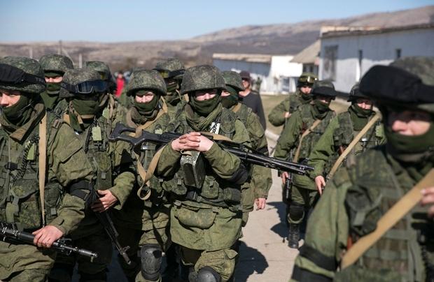 10 доказательств отсутствия российских войск на Украине 110908524_large_original__34_
