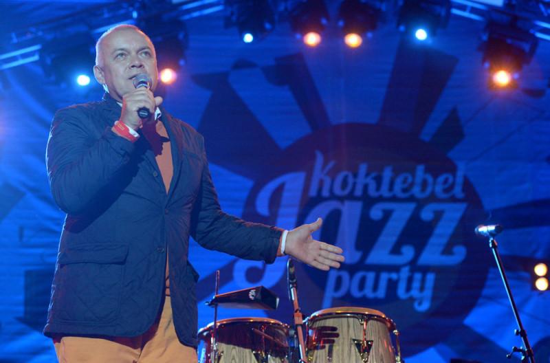 v-avguste-v-koktebele-proydet-mezhdunarodnyy-festival-dzhaza_1