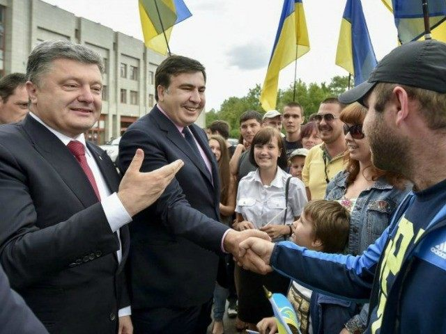 Poroshenko-and-Saakashvili-ap-640x480