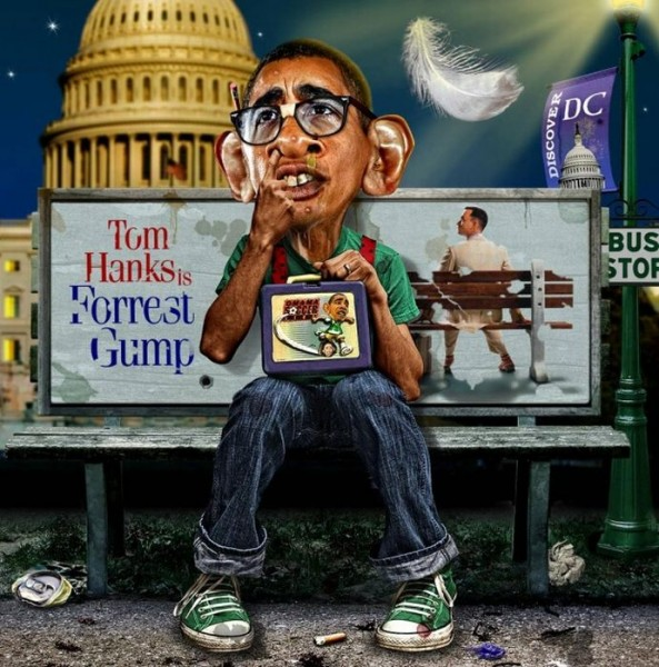 1295939386_caricatures_president_obama_01