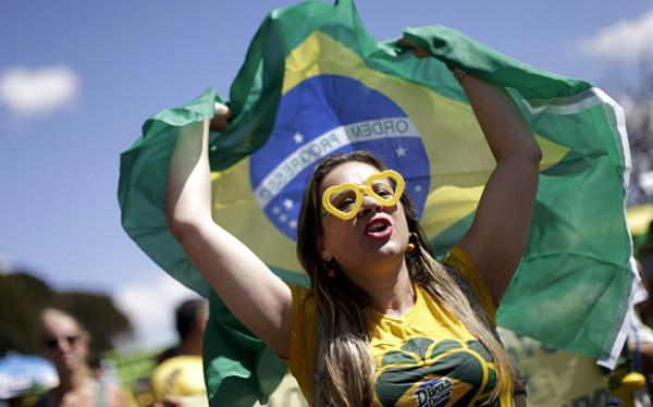 brazil-m_3409578b