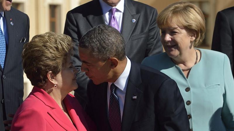 dilma_obama_relationship_16x9_992