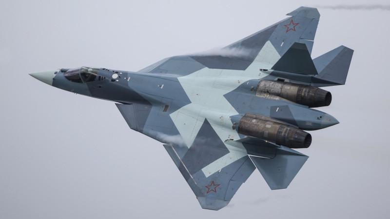 sukhoi-pak-fa-t-50-aviation