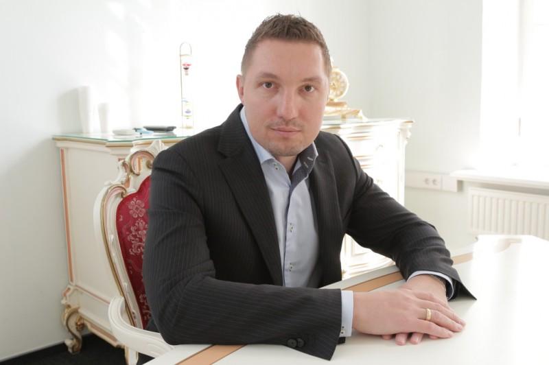 Д.Н.Мариничев-1024x682
