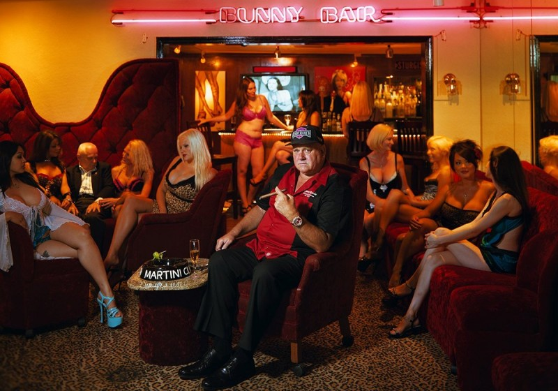 the-final-brothel-he-had-to-get-access-to-was-the-moonlite-bunny-ranch-he-had-to-convince-owner-dennis-hof-center-who-owns-six-other-brothels-that-it-was-a-good-idea