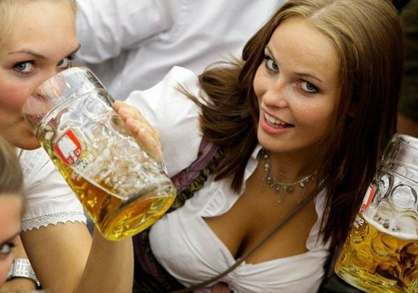 что попить для профилактики от глистов