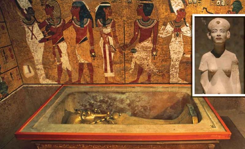 Queen-Nefertiti-is-buried-by-King-Tut--1050x641