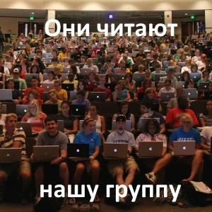 bednyy_student_01