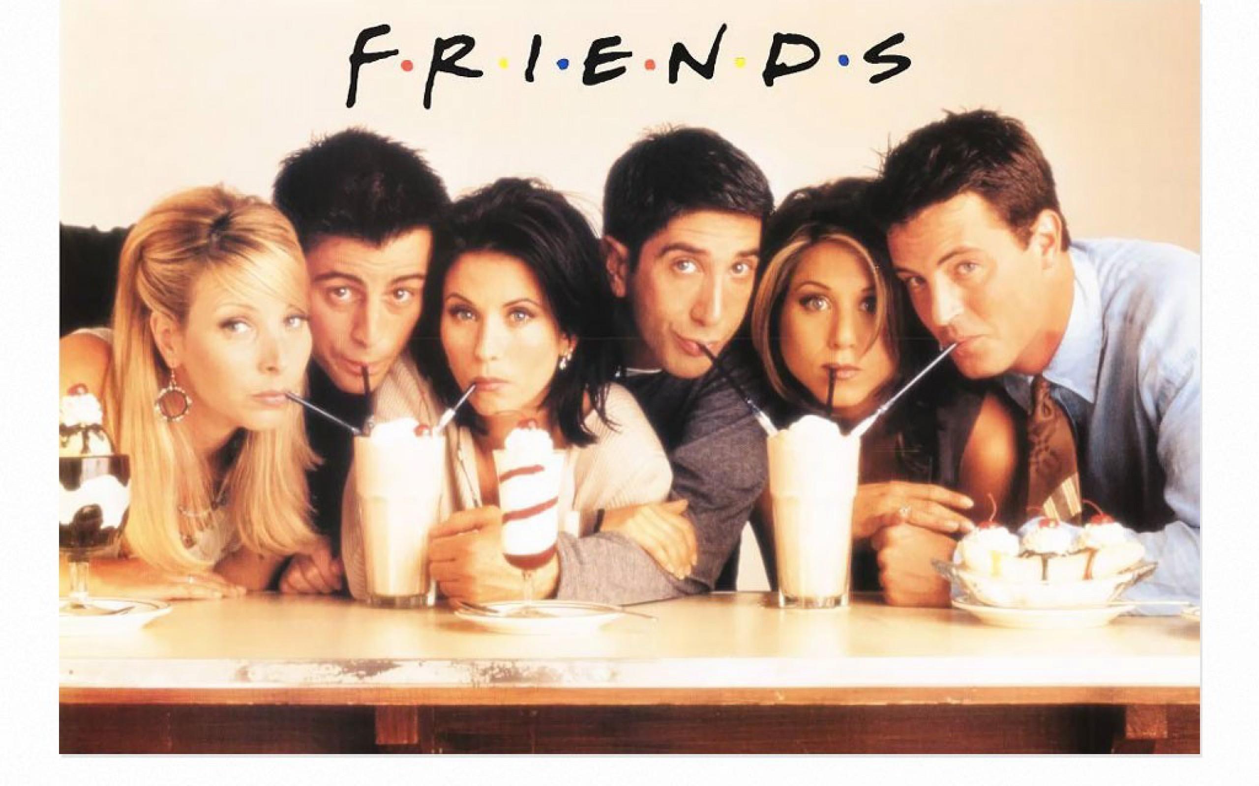 friends_16.jpg