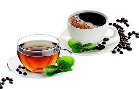 кофе-чай.jpg
