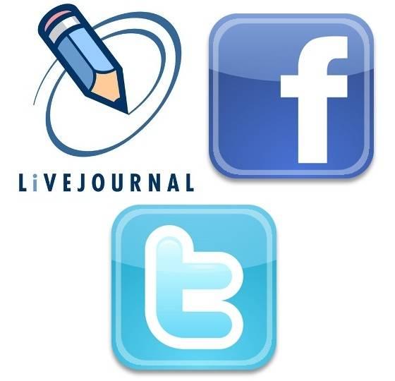 LiveJournal_Facebook_Twitter