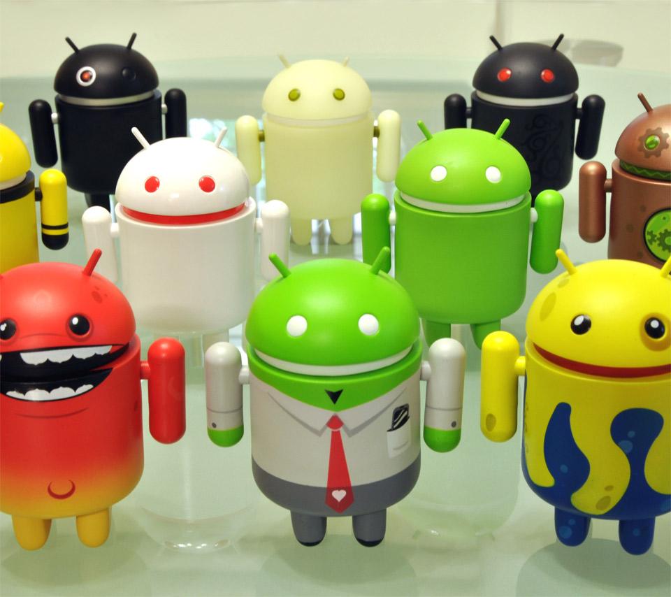 Android-robots_prgm