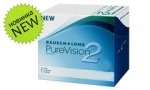 PureVision_2_HD_150x150