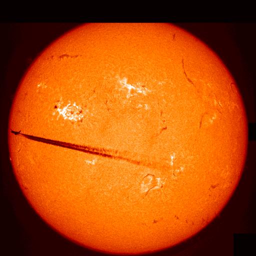 sun20130113_1
