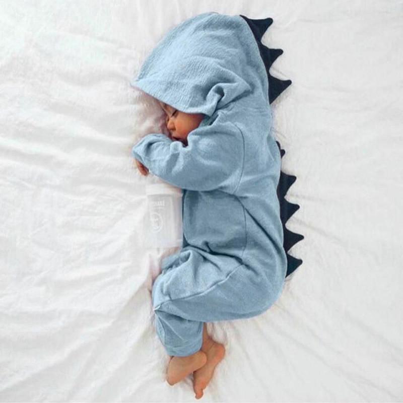"""За 41 год существования ЭКО """"из пробирки"""" появились на свет более 6,5 миллионов малышей"""