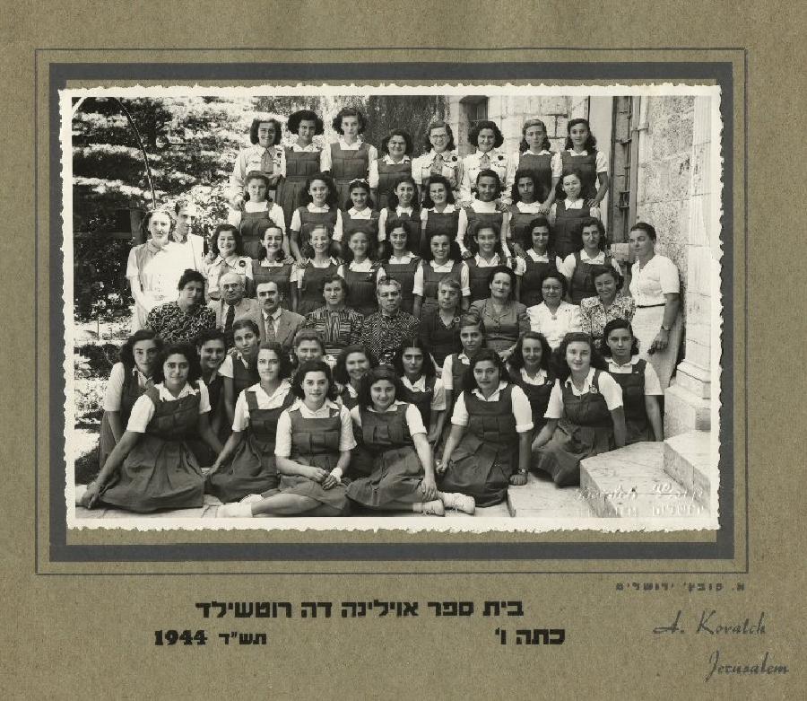 resized_Evelina-1944-6