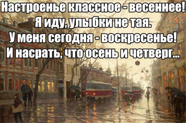 AbN8sOuyVzQ