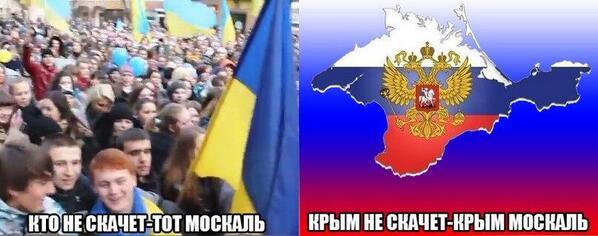 http://ic.pics.livejournal.com/danalchik/29139525/8303/8303_original.jpg