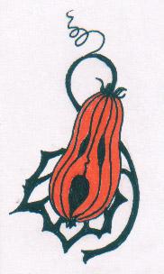 хелуин1