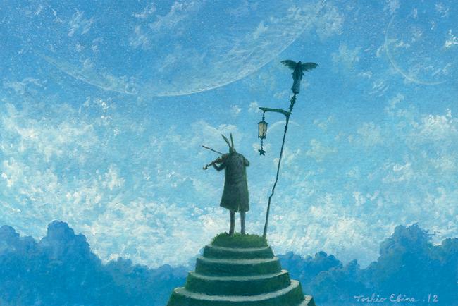 soloist_in_the_wind_by_ebineyland-d5prn01