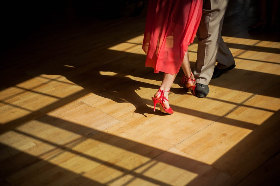 красные_туфли