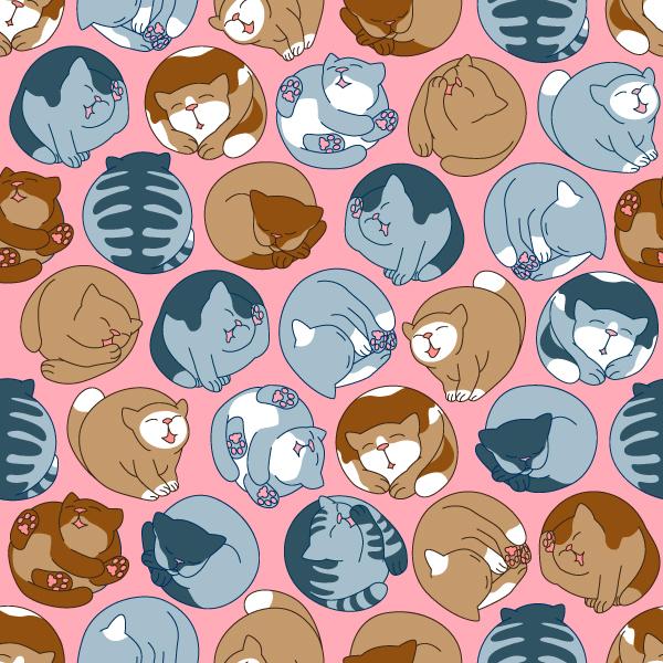 round_cats_pattern-[преобразованный]