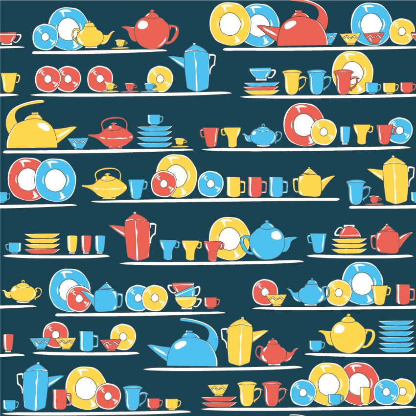 dish_pattern